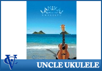 Uncle Ukulele